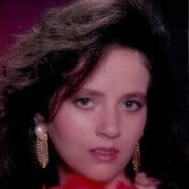 """Charlene """"Michele"""" Surls-Copeland"""