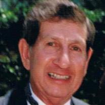 Robert C.  Rios