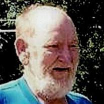 William D.  Combs
