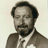 David S. White