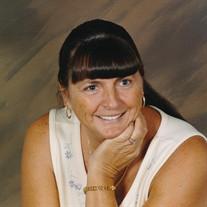 Mrs. Debbie Lee Bruce