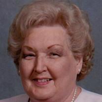 Betty J. Walter