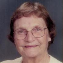 "Velma ""Ilyeene"" Case"