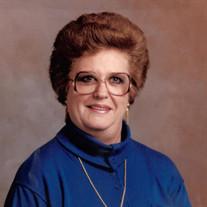 Audrey H. MEYER