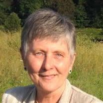 Joan Barbara Rifenbark
