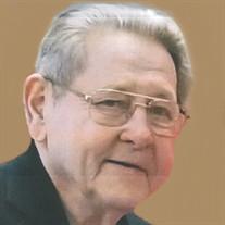 Robert Leo Smigielski