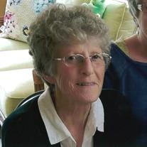 Verlee E. Hiner