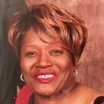Mrs. Debra Ann Iloh-Boswell