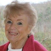 Eileen C. Daum