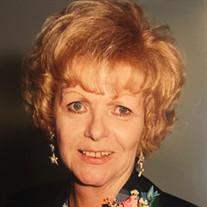 Dorothy Anne Kashata