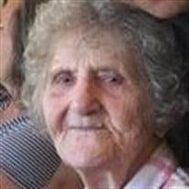 Dorothy Mazurowski
