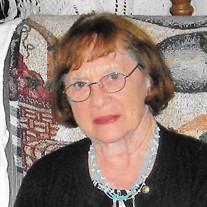 A. Jean Radtke