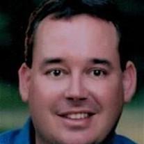 Randy Bryan Yardley