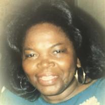 Mrs. Armertine Mabry