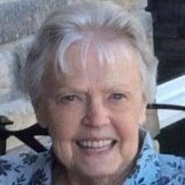 Patricia  Ann Hoffman