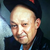 George Large