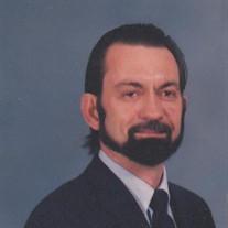 Steve R.  Pace