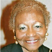 Lela  W.  Barrow
