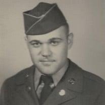 Donald  M. Buchmiller