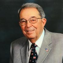 Henry Earl Bisco