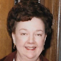 Mrs.  Vira Edith  Sheely
