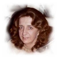 Sheila Raye  Lynn