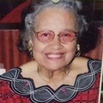 Mrs.  Hattie  Balfour Owens