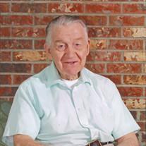 Leonard Lee Artis