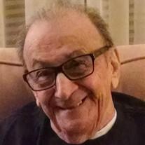 Robert B. Lanciotti