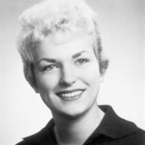 Susan J Dersch
