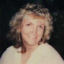 Jo Ann BISHOP