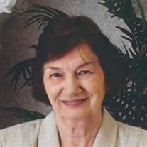 Annie Higginbotham