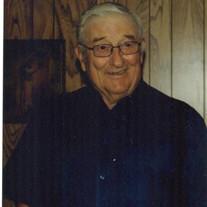 Gene Allen Knackstedt