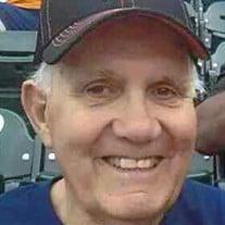 Ronald Pellerito