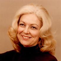 Helen Lucile Esque