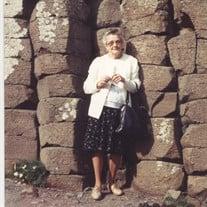 Elizabeth M. Quinn