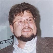 Sidney J. Konopka