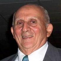 James G. Boyers