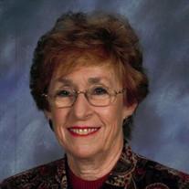 Sandra Louise  Deaton
