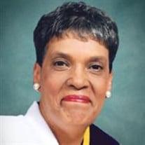 Judy A Wells