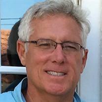 Wilbur Mark  Veazey