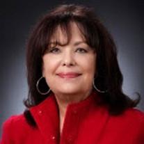 Barbara Karen Hickey