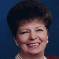 Jean Ann Pleszko