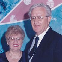 Carol Tomlin