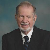 Billy F. Hankins