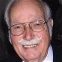 Lawrence Lundgren