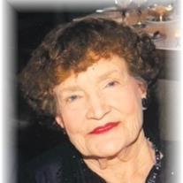 Joyce Rosa Howell
