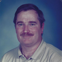 David Hamilton Shepherd