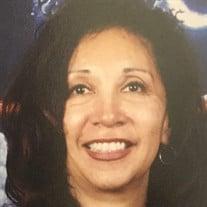 Sandra M. Boyd