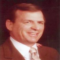 Jack Dale Taylor